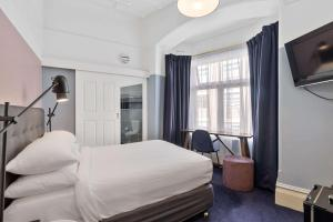 Hotel Harry (21 of 38)
