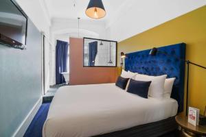 Hotel Harry (20 of 38)
