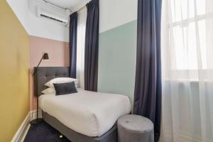 Hotel Harry (15 of 38)