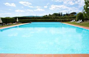 Prenota Hotel Villa Cappugi