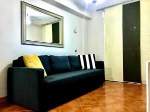 Apartamento con Piscina wifi, Granadilla de Abona - Tenerife