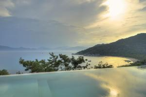 Six Senses Ninh Van Bay (8 of 97)