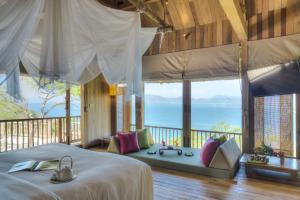 Six Senses Ninh Van Bay (9 of 97)