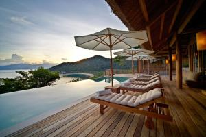 Six Senses Ninh Van Bay (10 of 97)