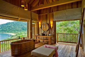 Six Senses Ninh Van Bay (11 of 97)