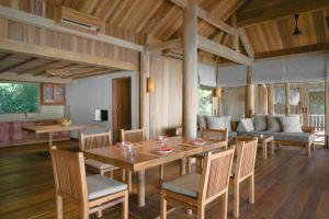Six Senses Ninh Van Bay (12 of 97)