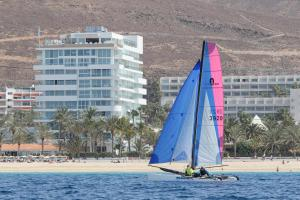Club Jandia Playa