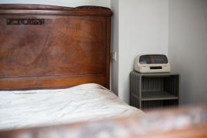 Lublin Story Apartments Biernackiego