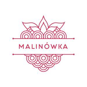 Malinówka