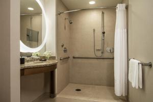 Hyatt Regency Orlando (4 of 64)