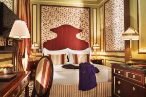 InterContinental Bordeaux – Le Grand Hotel (1 of 130)