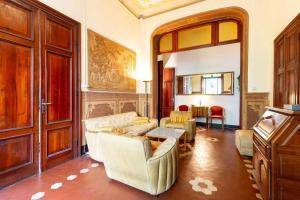 Angelelli 14 apartment - AbcAlberghi.com