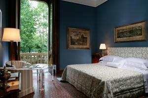 Villa Spalletti Trivelli (24 of 71)
