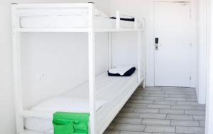 Meet Garda Lake Hostel (4 of 39)