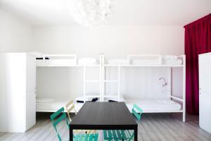 Meet Garda Lake Hostel (2 of 39)