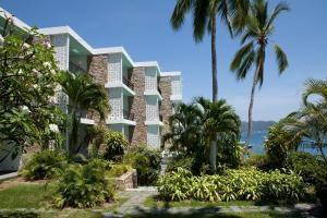 Hotel Boca Chica (6 of 39)