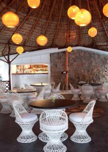 Hotel Boca Chica (14 of 39)