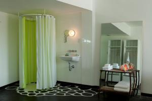 Hotel Boca Chica (11 of 39)