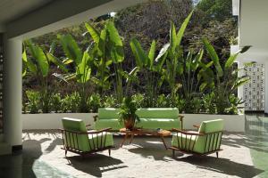 Hotel Boca Chica (22 of 39)