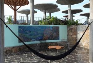 Hotel Boca Chica (23 of 39)