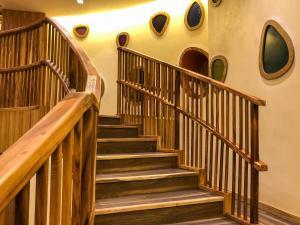 Nobu Hotel Los Cabos (32 of 87)