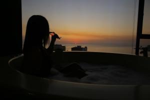 Sunrise Hotel - Jounieh