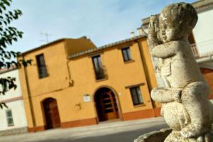 obrázek - Casa Rural Ca La Siona