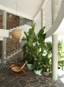 Hotel Boca Chica (24 of 39)