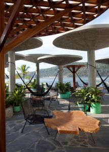 Hotel Boca Chica (21 of 39)