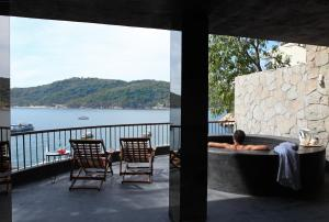 Hotel Boca Chica (28 of 39)