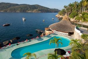 Hotel Boca Chica (4 of 39)