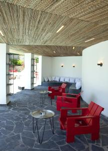 Hotel Boca Chica (15 of 39)