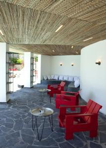 Hotel Boca Chica (26 of 39)