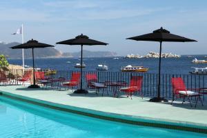 Hotel Boca Chica (16 of 39)