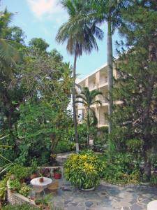 Hotel Boca Chica (30 of 39)