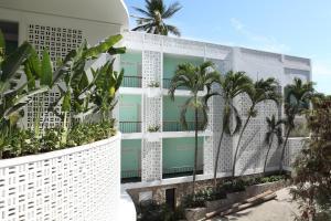 Hotel Boca Chica (17 of 39)