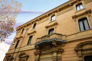 Villa Spalletti Trivelli (13 of 71)