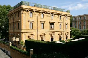 Villa Spalletti Trivelli (12 of 71)