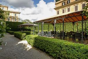 Villa Spalletti Trivelli (29 of 71)