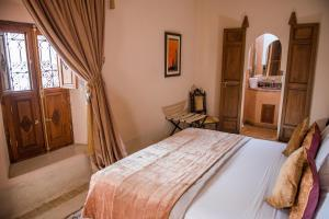 Zamzam Riad & Spa (9 of 47)