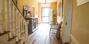 Inn at Glencairn - Accommodation - Princeton