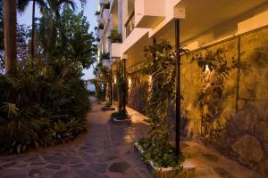 Hotel Boca Chica (31 of 39)