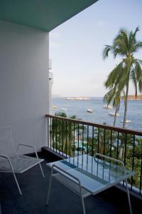 Hotel Boca Chica (33 of 39)