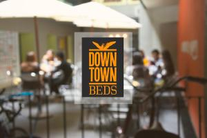 Downtown Beds