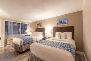 Lehigh Valley Hotel, SureStay Collection by Best Western - Bethlehem