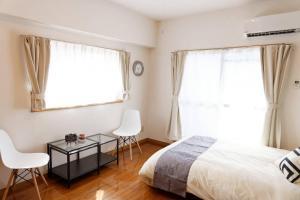 Apartment in Nagoya G71