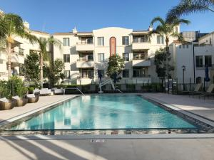 Brand New GLENDON Apt (UCLA) in Los Angeles 22