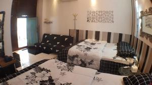 Agoda Hotel Ngaglik