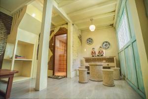 Hotel Terdekat Di Ngaglik Yogyakarta