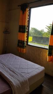 Oyo Hotel Ngaglik
